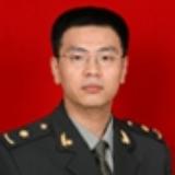 西京医院张辉医生_张辉医生的个人网站西安_西安西京医院整形